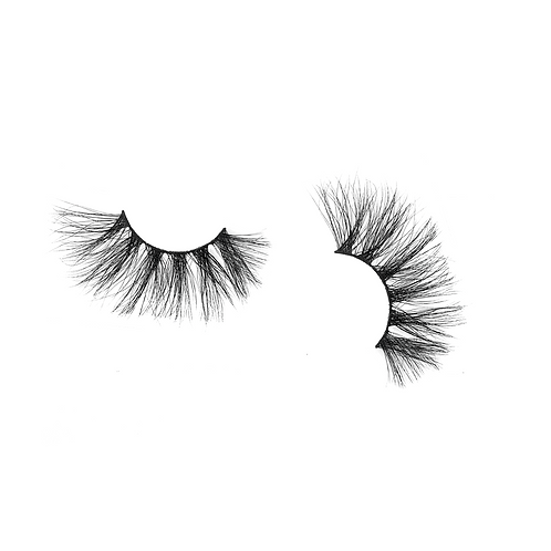 Lash-N-Out Queen (Queen Collection)
