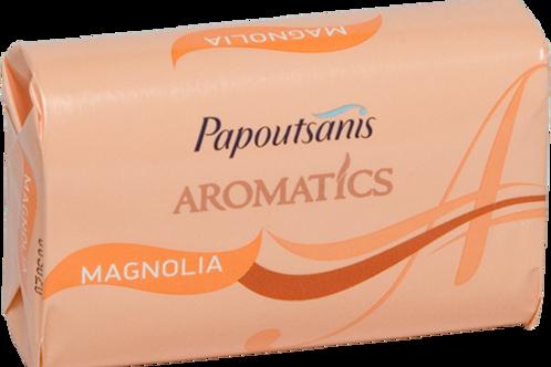 MAGNOLIA SOAP 4 Pack