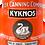 Thumbnail: Kyknos Tomato Paste 369ml/100oz
