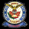 AHEPA.png