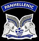 Panhellenic Motorcysle Association