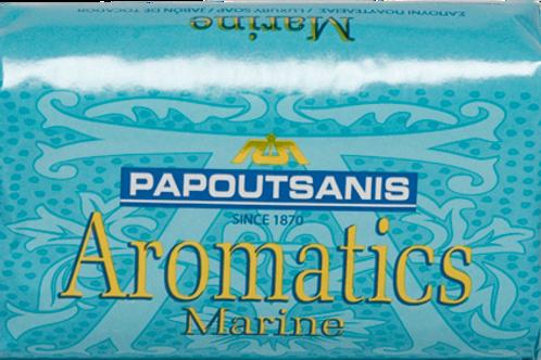 MARINE SOAP 4 Pack