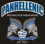 Panhellenic MC