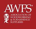 AWFS Millwork Shop Drawngs