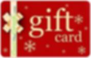 Greek Gift Card