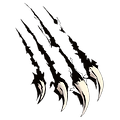 claw-png-hd-claw-scratches-700.png
