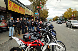 Panhellenic Motorcycle Association