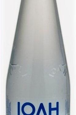 IOLI MINNERAL WATER 1L GLASS BOTTLE (CASE @ 12x1L)