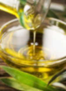 Greek Deli Online Olive Oil