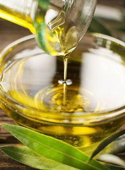 Greek Deli Online Olive Oil