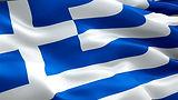 Flag Greek.jpg