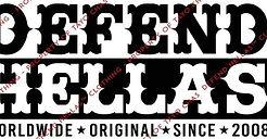 Temp Logo- Defend Hellas.JPG