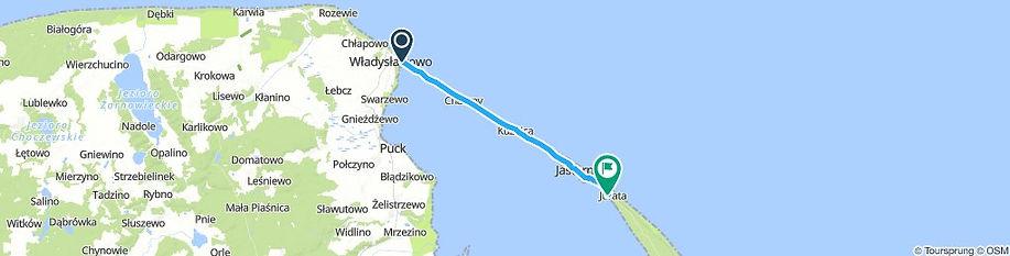 Wła- jur mapa.jpg