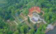 zamek-Krokowa-zabytek-park-pomorskie-kas