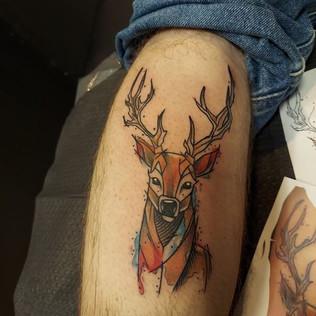 mik deer.jpg