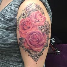 _storage_emulated_0_DCIM_Derek's tattoos