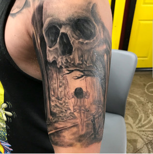 _storage_emulated_0_DCIM_Ricky's tattoos