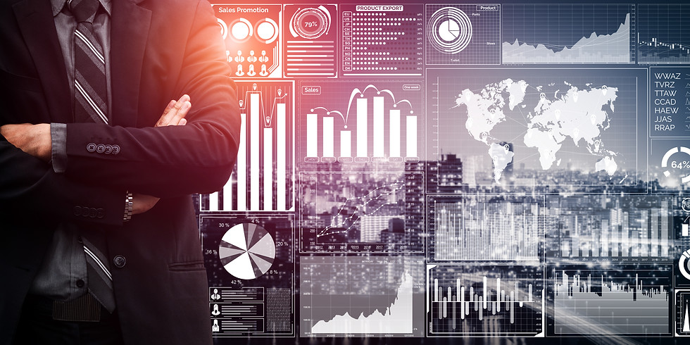 Workshop Azure Resource Governance: 5 Disciplines to manage resources effectively
