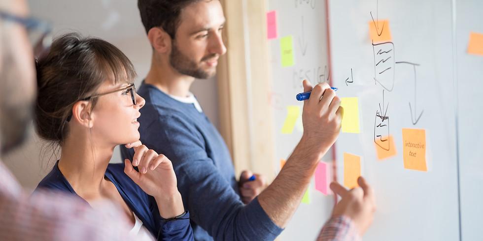 Server Migration in a Day Online Workshop (RU)