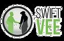 Swiftvee%20Logo_edited.png