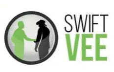 Swiftvee Logo.PNG