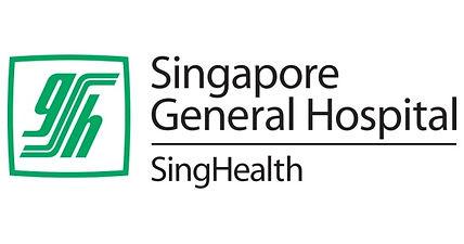 Singapore-General-Hospital.jpg