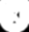 bade logo white .png