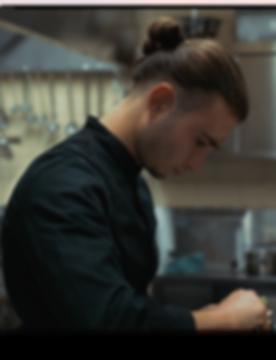 Chef italien, restaurant italien, restaurant liege, restaurant gastronomiqe, cuisine italienne, terasse liege, terasse walonnie, meilleur restaurant liege,