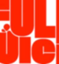 FullJuice_red-scaled.jpg