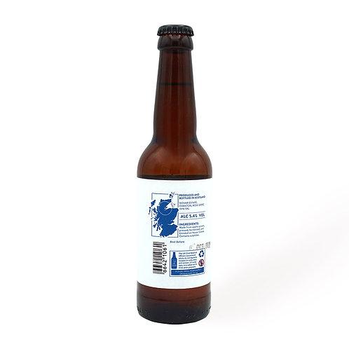 Nøvar 6 x 330ml Bottles (5.4%)