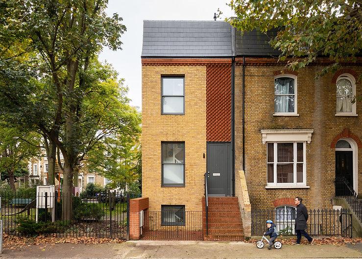 Dogtooth House_London_08_A-Zero Architects.jpg