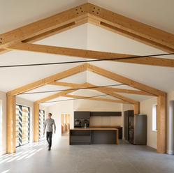 Ticking Truss Barn_Surrey_02_A-Zero Architects.jpg