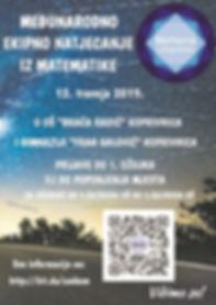 Plakat Mathema 2019 (595 x 842).jpg