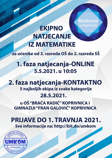 plakat Mathema 2021.jpg