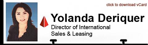 Yolanda Deriquer.png