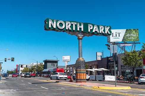 3080-University-Ave--San-Diego-144.jpg