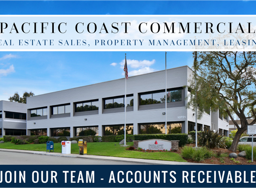 Join Our Team! Accounts Receivable - Immediate Opportunity