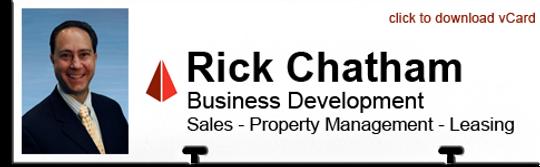 Rick Chatham.png