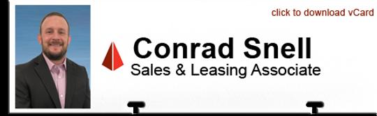 Conrad Snell.png