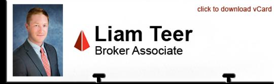 Liam Teer.png