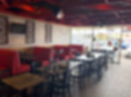 Chinese Soup Restaurant.jpg