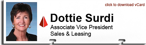 Dottie Surdi.png
