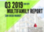 QTR MARKET REPORTS - Covers & Landing Pa
