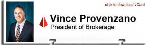 Vince Provenzano.png