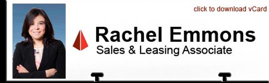 Rachel Emmons.png