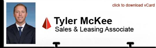 Tyler McKee.png