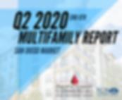 Bill Fliflet MARKET REPORTS - Covers & L