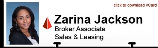 Zarina Jackson.png