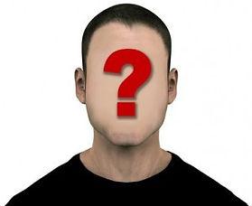 question mark face.jpg