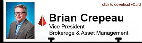 Brian Crepeau.png
